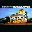 The Hindu Times [Single]