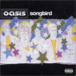 Songbird [Single]