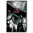 Soulmates Never Die - Live In Paris 2003 [DVD]