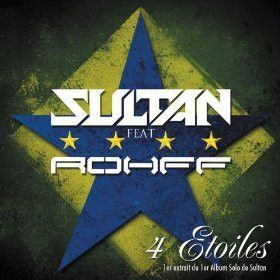 gratuitement rohff feat sultan 4 etoiles