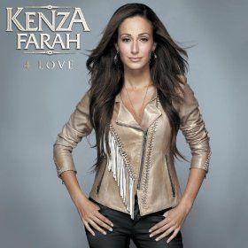 Paroles de kenza farah coup de coeur ft soprano - Soprano kenza farah coup de coeur parole ...