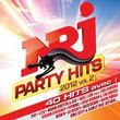 NRJ Party Hits 2012 Vol 2