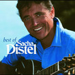 Best of Sacha Distel