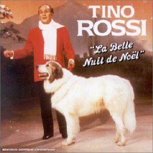 LA BELLE NUIT DE NOEL TINO ROSSI GRATUIT