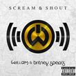 Scream And Shout (Ft. Britney Spears)