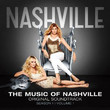 The Music Of Nashville: Season One, Volume One