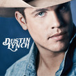 Dustin Lynch