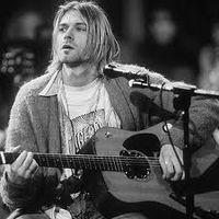 Kurt et Nirvana Forever