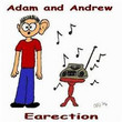 Adam And Andrew