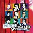 Songs from DeGrassi: Next Generation/O.S.T