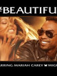 #Beautiful (Ft. Miguel)
