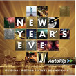 New Year's Eve (Original Motion Picture Soundtrack)