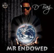 Mr Endowed
