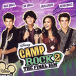 BO Camp Rock 2