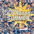 (500) Days Of Summer [BO]