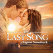 The Last Song [BO]