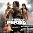 Prince Of Persia [BO]