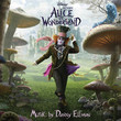 Alice In Wonderland [BO]