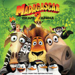 Madagascar: Escape 2 Africa [BO]