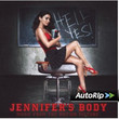 Jennifer's Body [BO]