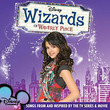 Wizards Of Waverly Place: The Movie [BO]