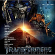 Transformers: Revenge Of The Fallen [BO]