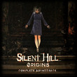 Silent Hill Origins [BO]