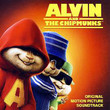 Alvin And The Chipmunks [BO]