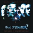 Final Destination 2 [BO]