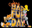 Conker's Bad Fur Day [BO]