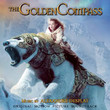 The Golden Compass [Single]