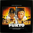 Furyo (Merry Christmas Mr Lawrence) [BO]