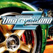 Need For Speed : Underground 2 [BO]