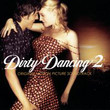 Dirty Dancing 2 [BO]