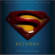 Superman Returns [BO]