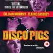 Disco Pigs [BO]
