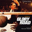 Glory Road [BO]