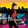 Save The Last Dance 2 [BO]