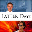 Latter Days [BO]