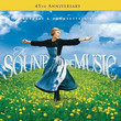 The Sound Of Music [BO]