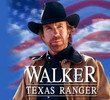 Walker Texas Ranger[BO]
