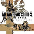 Metal Gear Solid 3 [BO]