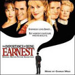 The Importance Of Being Earnest [BO]