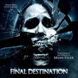 Destination Finale [BO]