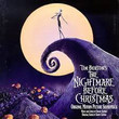 BO The Nightmare Before Christmas