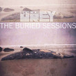 The Burried Sessions Of Skylar Grey