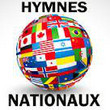 Hymne National