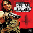 Red Dead Redemption (BO)