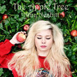 The Apple Tree [Ep]