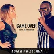 OVER TÉLÉCHARGER MAITRE GIMS VITAA GRATUIT GAME MP3